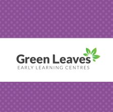 green leaves early learning centre
