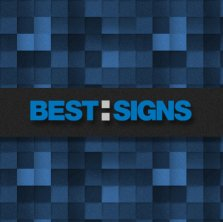best-signs-portfolio-square