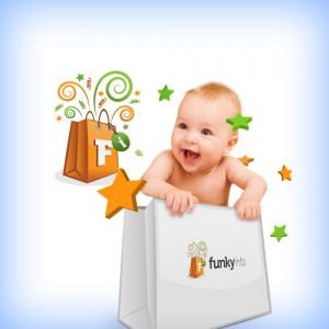funky-info-portfolio-square-baby-in-bag
