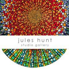 jules-hunt-portfolio-square