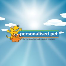personalised-pet-portfolio-square