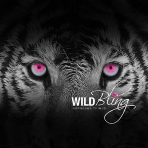 wild-bling-portfolio-square