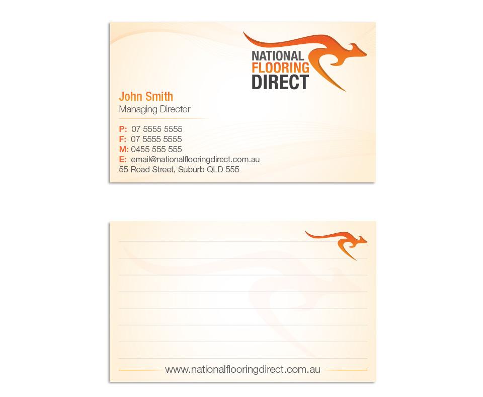 NationalFlooringDirect-Business-Cards