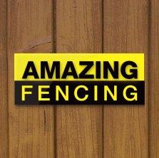 amazing-fencing-portfolio-square
