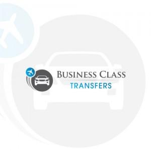 bct-business-class-transfers-portfolio-square