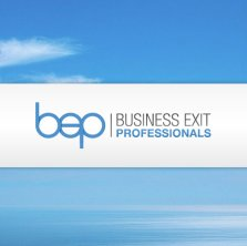 bep-business-exit-professionals-portfolio-square