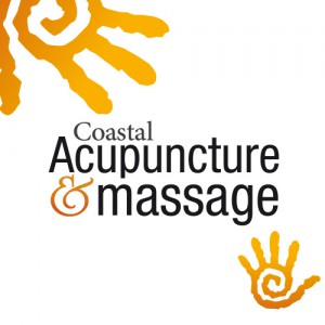 coastal-acupuncture-and-massage-portfolio-square