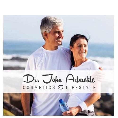 dr-john-arbucke-portfolio-square