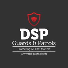 dsp-guards-and-patrols-portfolio-square