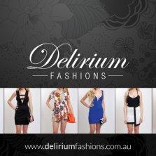 delirium-fasions-portfolio-square