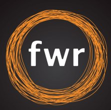 fwr-fiona-watson-recruitment-portfolio-square