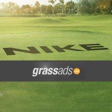 grassads-portfolio-square