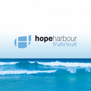 hope-harbour-marina-portfolio-square