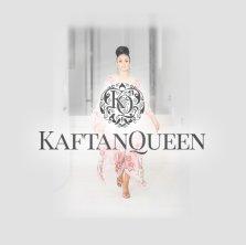 kaftan-queen-portfolio-square