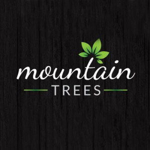mountain-trees-portfolio-square