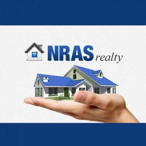 nras-realty-portfolio-square