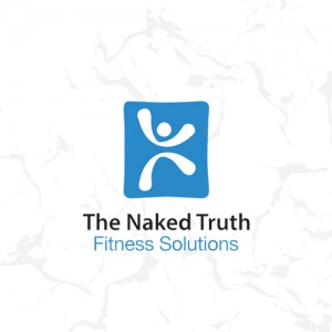 tnt-the-naked-truth-portfolio-square