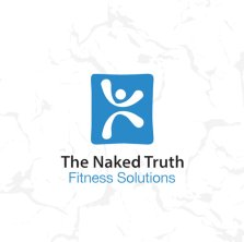 tnt-the-naked-truth-portfolio-square