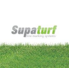supaturf-portfolio-square