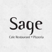 sage-portfolio-square