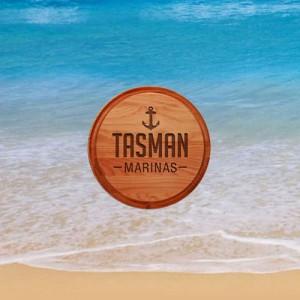 tasman-marinas-portfolio-square