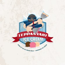 teppanyaki-ice-cream-portfolio-square