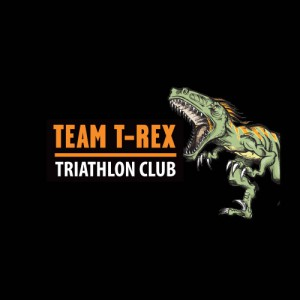 team-t-rex-portfolio-square