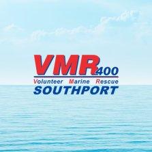 vmr-southport-portfolio-square