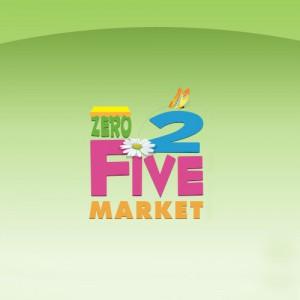zero-2-five-market-portfolio-square