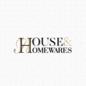 house-and-homewares-portfolio-square