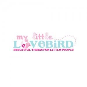 my-little-love-bird-portfolio-square