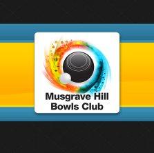 musgrave-hill-bowls-club-portfolio-square