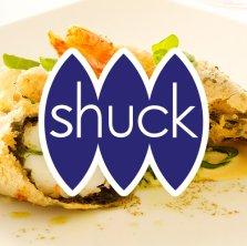 shuck-portfolio-square