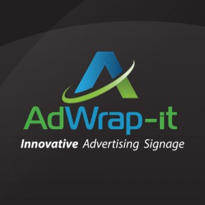adwrap-it-portfolio-square