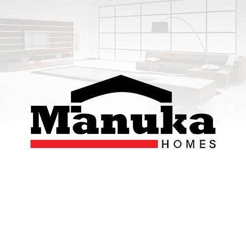 manuka-homes-portfolio-square