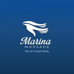 marina-massage-portfolio-square