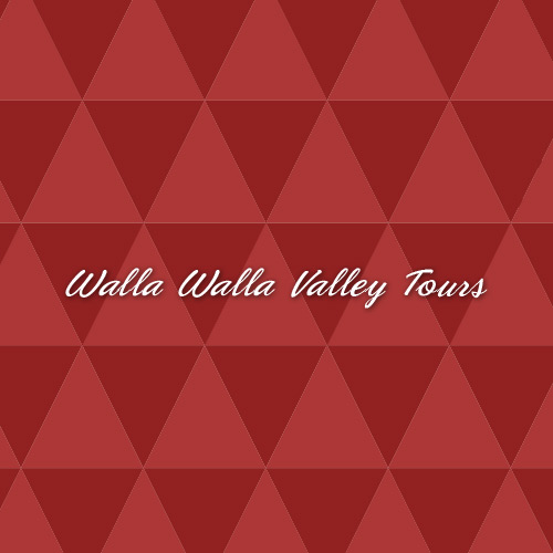 walla-walla-valley-tours-portfolio-square