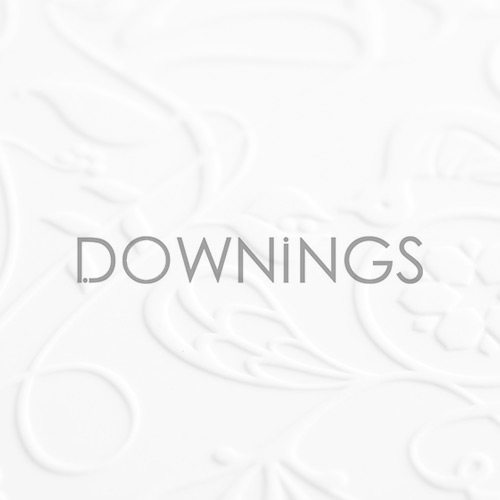 downings-portfolio-square