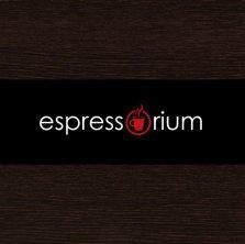 espressorium-portfolio-square