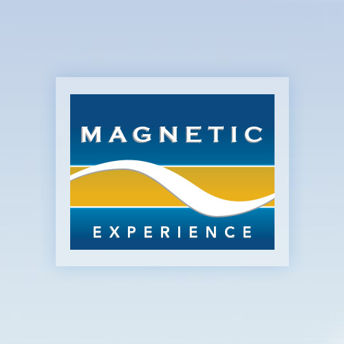 magnetic-experience
