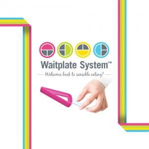 waitplate-portfolio-square