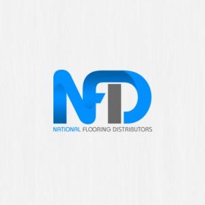 nfd-national-flooring-distributors-portfolio-square