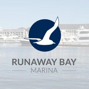Runaway Bay Marina