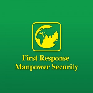 frms-first-response-manpower-security-portfolio-square