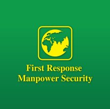 frms-first-response-manpower-security-portfolio-square