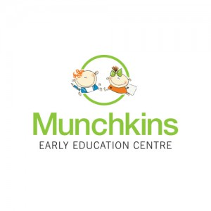 munchkins-early-learning-centre-portfolio-square