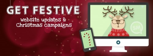 Shared Marketing Xmas-Facebook (3)