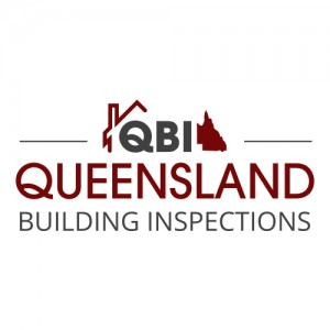 qbi-queensland-building-inspections-logo