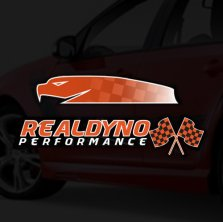 realdyno-performance-portfolio-square