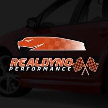 realdyno-performance-portfolio-square